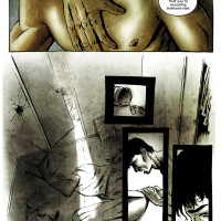 The Mark of Aeacus #1, page 7