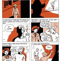 Three #2, page 18