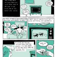 Three #2, page 19