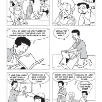 Jayson Goes to Hollywood, page 10