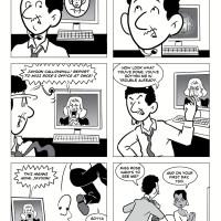 Jayson Gets a Job, page 10