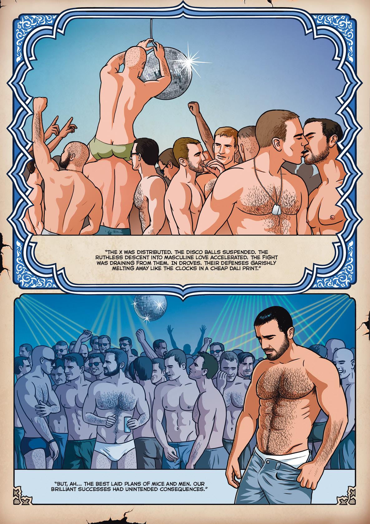 Super gay sex film iran Frat : Kaleb Scott!
