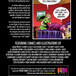 Click to view the back cover in full screen