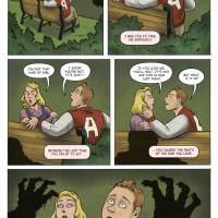 Dash #4, page 3