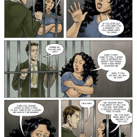 Dash #4, page 4