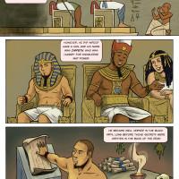 Dash #4, page 5
