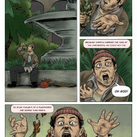 Dash #4, page 9