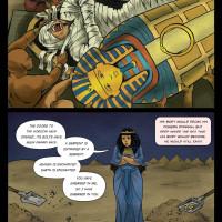 Dash #4, page 10