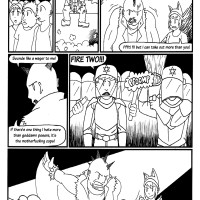 TransCat #6, page 5