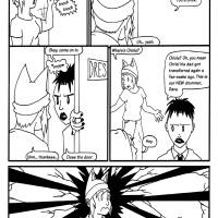 TransCat #6, page 8