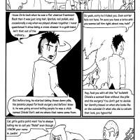 TransCat #6, page 9