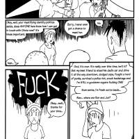 TransCat #6, page 10
