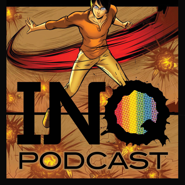 Northwest Press Podcasts